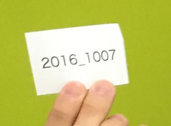 1007_sp