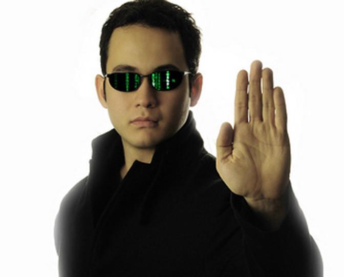 中田ヤスタカが速攻で曲を作れてしまう4つの理由