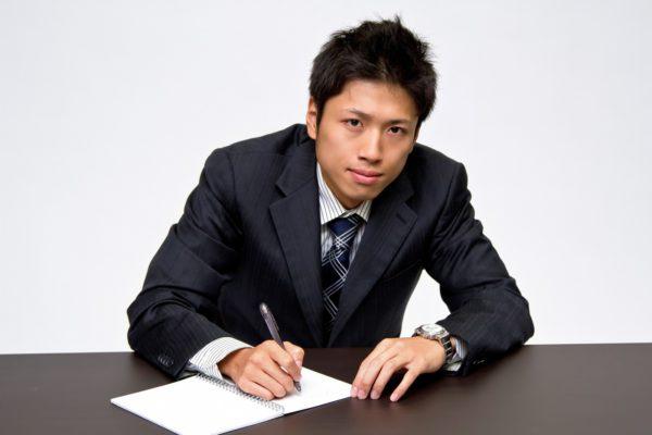 mok_kyouhei-kijyounohuukei_tp_v