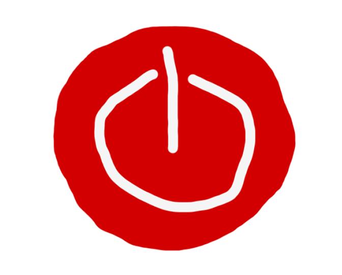 時間管理アプリ Toggl が忙しいコーダーにグットグル!